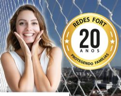 Redes Fort